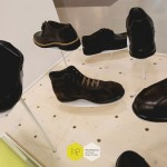 michele-citro-retail-design-nuove-orme-12