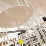 michele-citro-retail-design-nuove-orme-13