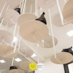 michele-citro-retail-design-nuove-orme-15