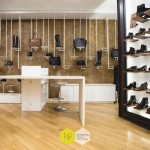 michele-citro-retail-design-nuove-orme-17