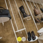 michele-citro-retail-design-nuove-orme-19