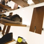 michele-citro-retail-design-nuove-orme-2
