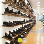 michele-citro-retail-design-nuove-orme-22