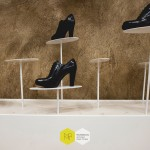 michele-citro-retail-design-nuove-orme-25