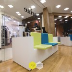 michele-citro-retail-design-nuove-orme-28