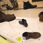michele-citro-retail-design-nuove-orme-3