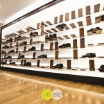 michele-citro-retail-design-nuove-orme-7