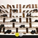 michele-citro-retail-design-nuove-orme-8