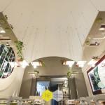 michele-citro-retail-design-via-sacra-pompei-1