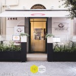 michele-citro-retail-design-via-sacra-pompei-12