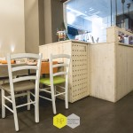 michele-citro-retail-design-via-sacra-pompei-14