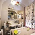 michele-citro-retail-design-via-sacra-pompei-15