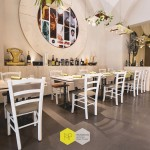 michele-citro-retail-design-via-sacra-pompei-16