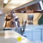 michele-citro-retail-design-via-sacra-pompei-19