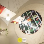 michele-citro-retail-design-via-sacra-pompei-20
