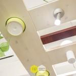 michele-citro-retail-design-via-sacra-pompei-21