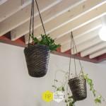 michele-citro-retail-design-via-sacra-pompei-23