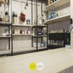 michele-citro-retail-design-via-sacra-pompei-25
