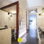 michele-citro-retail-design-via-sacra-pompei-4