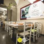michele-citro-retail-design-via-sacra-pompei-7
