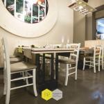 michele-citro-retail-design-via-sacra-pompei-8