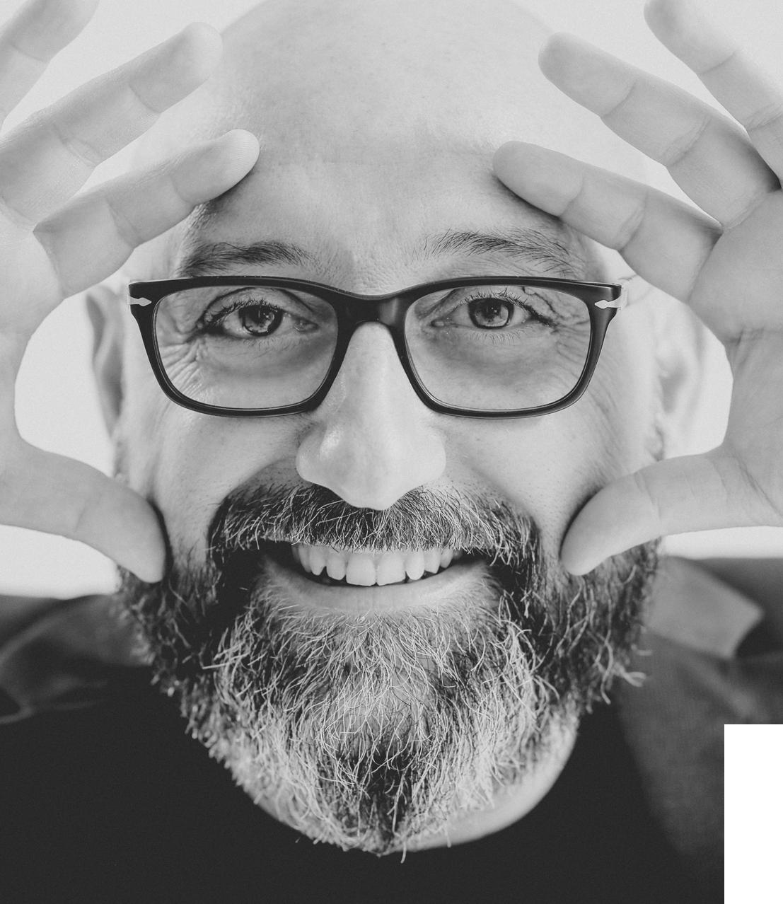 Michele Citro architetto