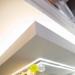 retail-design-salerno-michele-citro-maja-desnuda1