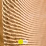retail-design-salerno-michele-citro-maja-desnuda10
