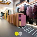 retail-design-salerno-michele-citro-maja-desnuda12