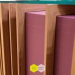 retail-design-salerno-michele-citro-maja-desnuda14