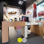 retail-design-salerno-michele-citro-maja-desnuda16