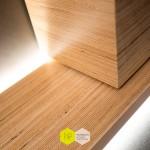 retail-design-salerno-michele-citro-maja-desnuda18