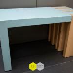 retail-design-salerno-michele-citro-maja-desnuda2
