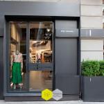 retail-design-salerno-michele-citro-maja-desnuda20