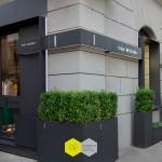 retail-design-salerno-michele-citro-maja-desnuda21