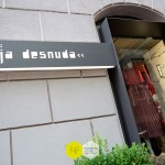 retail-design-salerno-michele-citro-maja-desnuda22