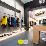 retail-design-salerno-michele-citro-maja-desnuda23