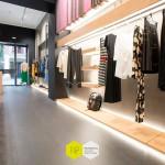 retail-design-salerno-michele-citro-maja-desnuda25