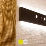 retail-design-salerno-michele-citro-maja-desnuda27