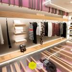 retail-design-salerno-michele-citro-maja-desnuda30