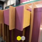 retail-design-salerno-michele-citro-maja-desnuda31