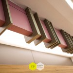 retail-design-salerno-michele-citro-maja-desnuda32