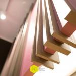 retail-design-salerno-michele-citro-maja-desnuda33