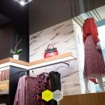 retail-design-salerno-michele-citro-maja-desnuda35