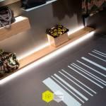 retail-design-salerno-michele-citro-maja-desnuda36