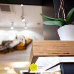 retail-design-salerno-michele-citro-maja-desnuda37