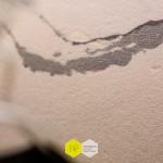 retail-design-salerno-michele-citro-maja-desnuda4
