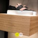 retail-design-salerno-michele-citro-maja-desnuda5