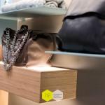 retail-design-salerno-michele-citro-maja-desnuda6