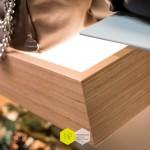 retail-design-salerno-michele-citro-maja-desnuda7